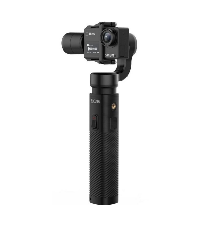 copy of GIMBAL SJCAM